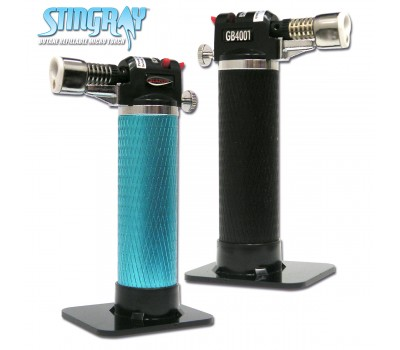 STINGRAY GB-4001 MICRO TORCH