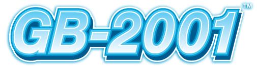 GB-2001