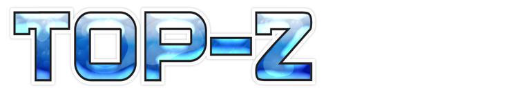 Top-Z